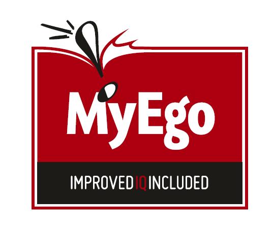 nové MyEgo.cz logo