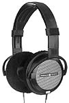 Beyerdynamic BT331