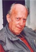 pan Jiří Vacek