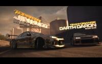 Race Drive: GRID