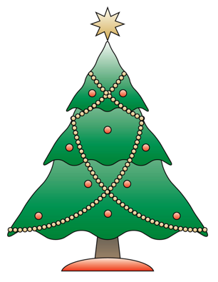 vanocni_strom
