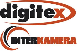 digitex_logo