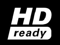 hdready