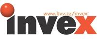 invex_logo