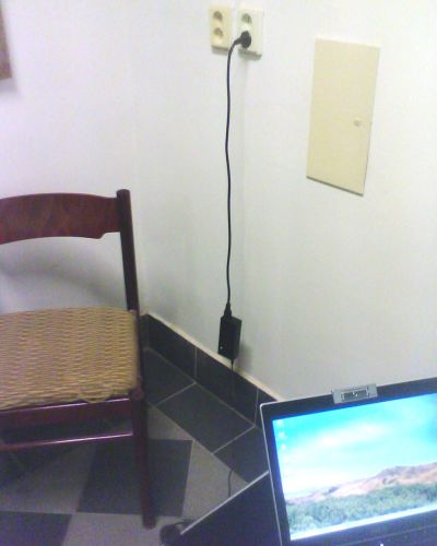 napajeci_kabel