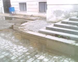 vodni prikop 2