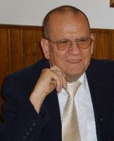Petr Chalupa