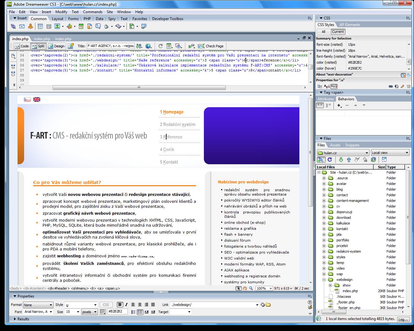 Dreamweaver cs3 key generator