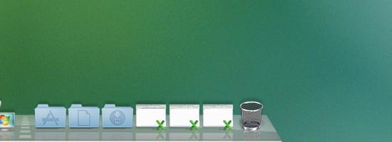 tři dokumenty v Excelu - jak je rozeznat?