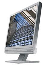 Acer AL1751a