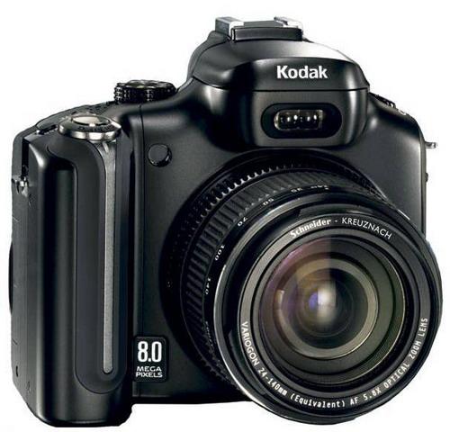Kodak P880