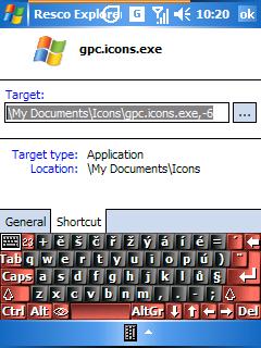 odkaz icon.lnk