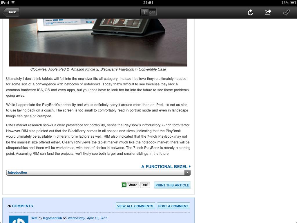 webová verze článku