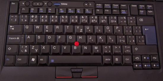 """ThinkPad T420s 14"""""""