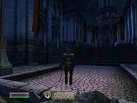 Oblivion 4