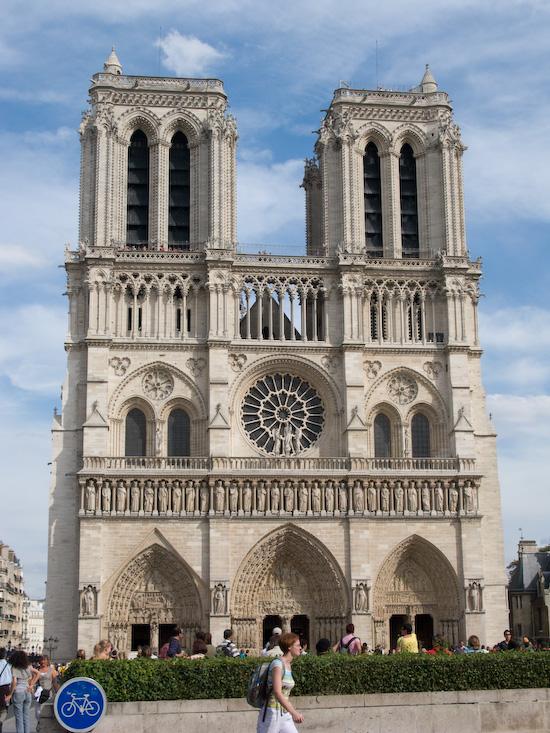 Paříž 9