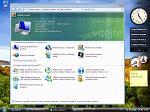 Windows Vista - instalace 6