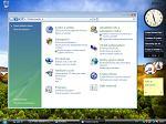 Windows Vista - instalace 8