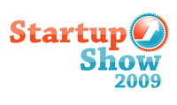 Startup Show 2009