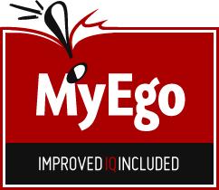 Bližší informace k prodeji MyEgo.cz