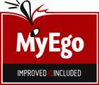 MyEgo.cz bude od 1. května 2008 na prodej v aukci