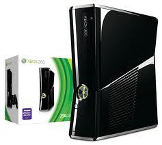 ee9185744 Microsoft nově nabízí opravdu zajímavé edice své konzole Xbox 360, uvedené  na trh počátkem roku 2006. Existují pro ni tisíce špičkových her, které se  dají ...